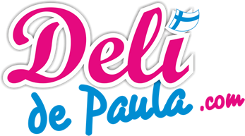 Deli de Paula for all your Liquorice Ropes