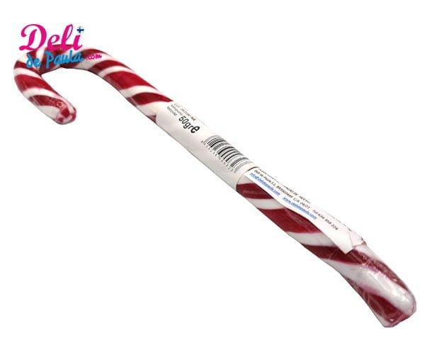Christmas Canes - Deli de Paula