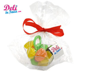 Candy Bag for Events Ref 1- Deli de Paula