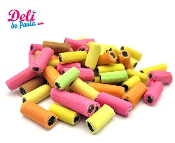 Candy Bag for Events Ref 3- Deli de Paula