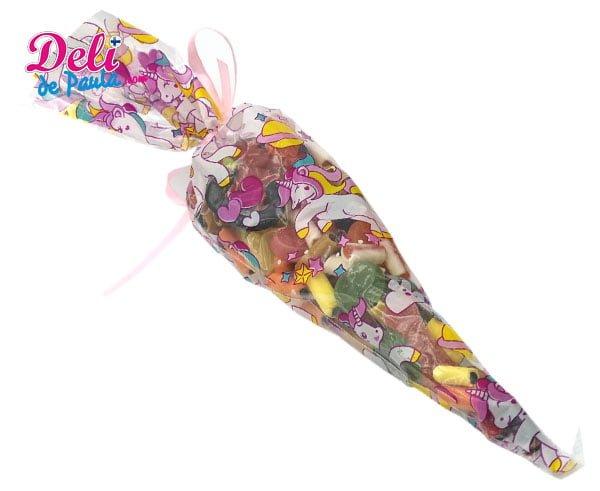 Candy Bag for Events - Deli de Paula