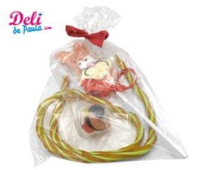Candy Bag Ref 4.- Deli de Paula