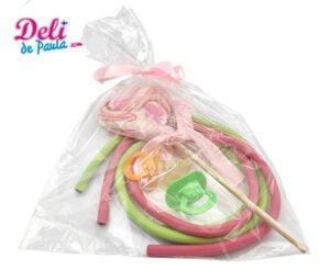 Candy Bag for Events Ref 5- Deli de Paula