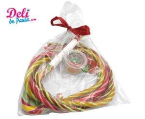 Candy Bag for Events- Deli de Paula