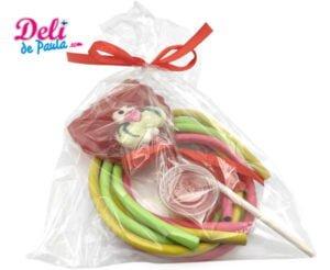 Candy Bag for Events Ref_7 - Deli de Paula
