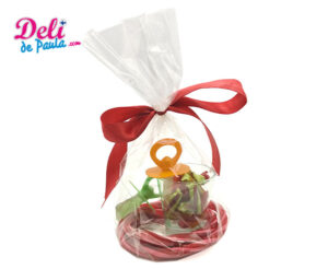 Candy Bag for Events Ref 3- Deli de Paula